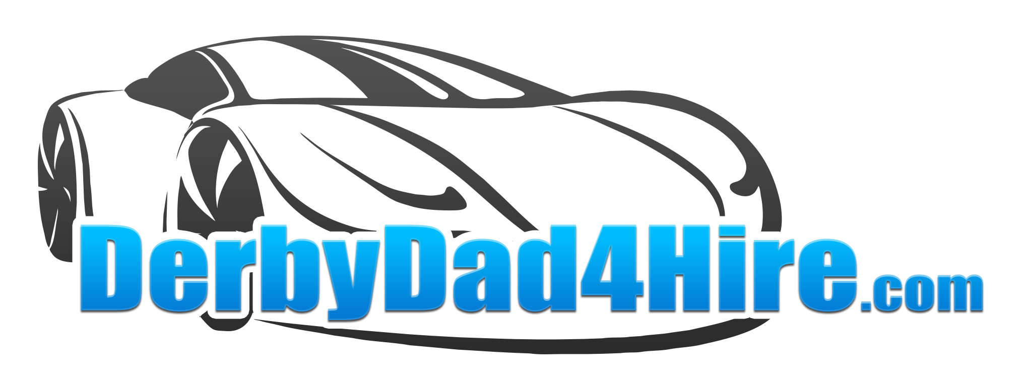 www.derbydad4hire.com